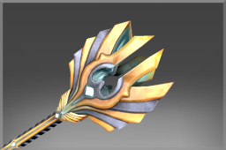 Rare Hammer of Thunderwrath's Calling