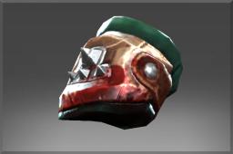 Gladiator's Revenge Arm