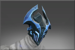 Common Storm-Stealer's Helm