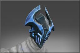 Common Storm-Stealer's Helm