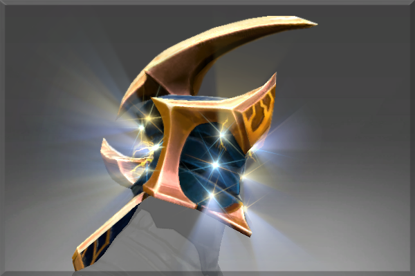 Dota 2 Mod Razor Golden Severing Crest Immortal Items: July 16, 2014 : DotA2