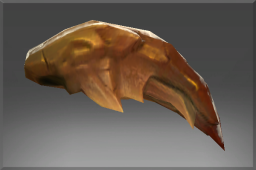 Common Claw of the Ancient Sovereign