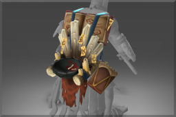 Cauldron of Summons