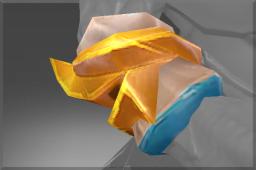 Common Gloves of Retribution