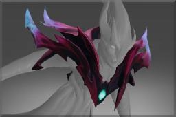 Rare Wings of the Ephemeral Haunt