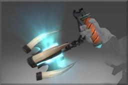 Rare Spirit Crusher