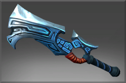 Rare Stalwart Sentinel