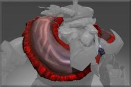 Uncommon Frostiron Raider Wrap
