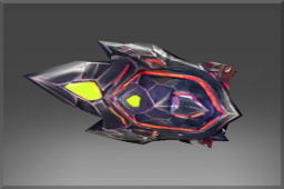 Roshan Hunter Arms