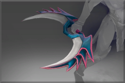 Base Immortal Scree'auk's Talon