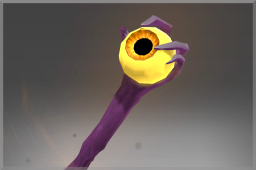 Common Nightmare Beacon
