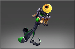 image for Spell Surveyor
