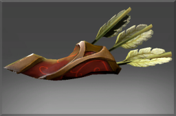 Common Featherfall Quiver