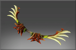 Rare Sparrowhawk Bow