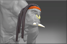 image for Dreaded Dreads