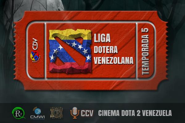 Noticias Subscriptions_liga_dotera_venezolana_temporada_5_large.dd7a526e2870b74c0feac69b13a26e8d56f91416