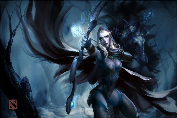 http://cdn.dota2.com/apps/570/icons/econ/loading_screens/traxex_large.3d197052de670325cb5c752df52462a3abe41ace.png