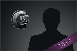 Common 2014 Player Card: June