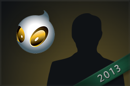 Player Card: Aui_2000