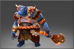 image for Ancestral Luck Set