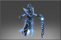 Rare Bindings of the Storm-Stealer Set