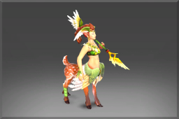 Rare Blessings of the Wildwing Set
