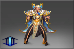 image for Iceforged Set