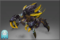 image for Shadow Hunter Set