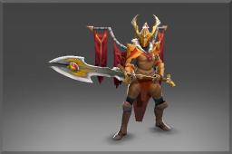 image for Stonehall Royal Guard Set