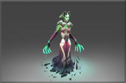 image for The Bone Scryer Set