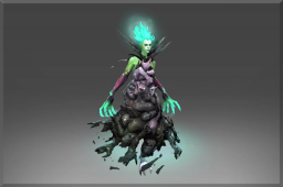 image for The Corpse Maiden's Set