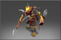 image for The Master Assassin Set