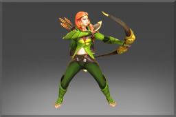 image for The Northern Wind Set