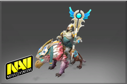 Rare Wings of Obelis Set