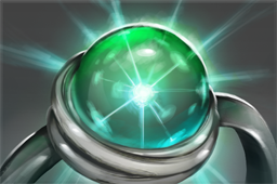 Mastery Gem This gem will modify an ability effect on the hero that weras the item it is socketed in.