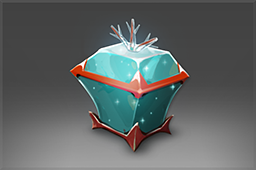 Uncommon Frostivus Gift - Nice