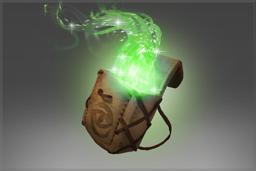 Rare Treasure Upgrade Infuser - Fall 2016