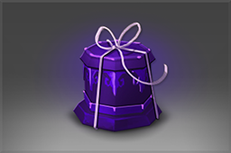 Mythical Steam Summer Sale 2014 Reward, Level 4