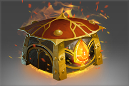 Common Expired Treasure of Ember Essence