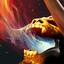 Hero Update 7.25 I