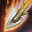 clinkz_searing_arrows_md.png