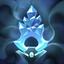 crystal_maiden_brilliance_aura_md.png