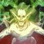 death_prophet_exorcism_md.png