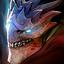 dragon_knight_elder_dragon_form_md.png