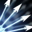drow_ranger_multishot_md.png
