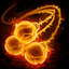 ember_spirit_searing_chains_md.png