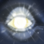 keeper_of_the_light_blinding_light_md.png