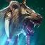lone_druid_spirit_bear_md.png