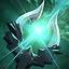 obsidian_destroyer_arcane_orb_md.png