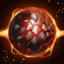 phoenix_supernova_md.png